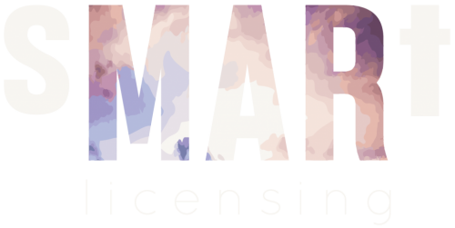 sMARt licensing